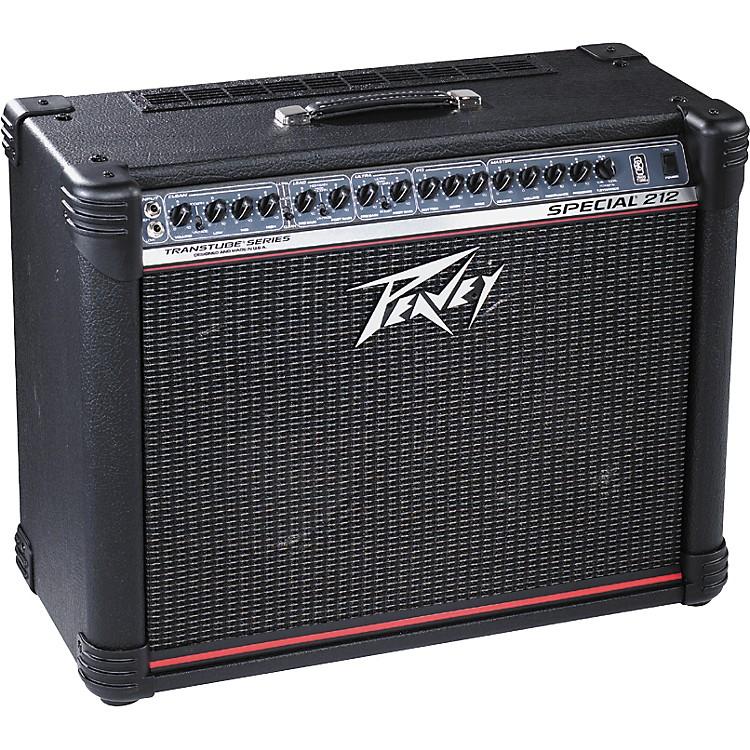 PeaveySpecial II 212 2x12 130W Guitar Combo