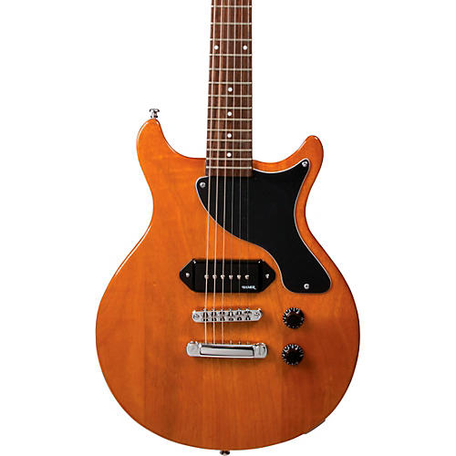 Hamer Special Junior Electric Guitar-thumbnail
