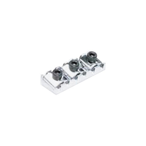 Floyd Rose Special Series Locking Nut R-2 Black