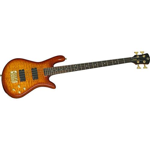 Spector Spector Legend 4 Custom Bass-thumbnail