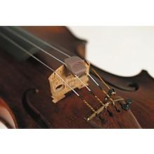 Super Sensitive Spector Violin Mute