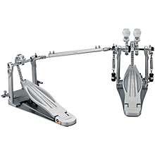 Tama Speed Cobra 910 Double Bass Drum Pedal