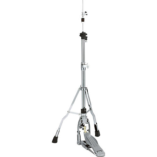 Tama Speed Cobra Hi-Hat Stand