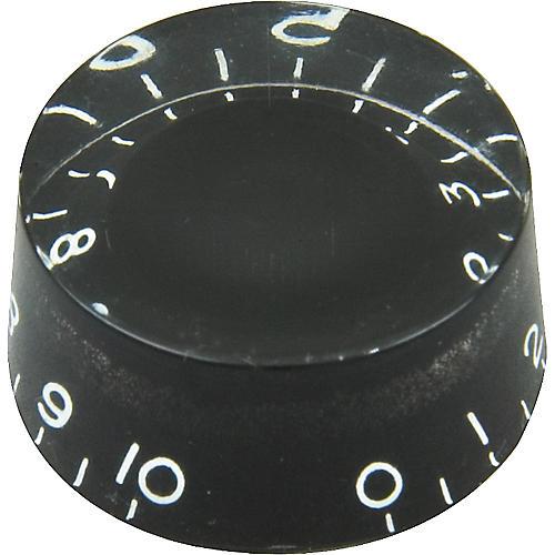DiMarzio Speed Knob Replacement 1-10 Cream