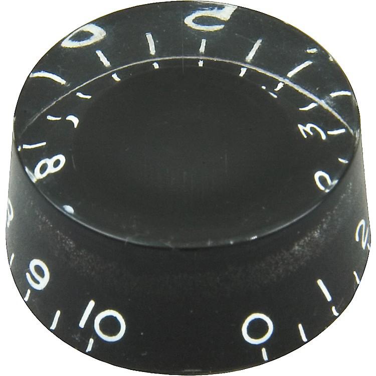 DiMarzioSpeed Knob Replacement 1-10Creme