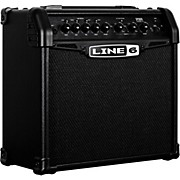 Spider 15 Classic 15W 1x8 Guitar Combo Amp