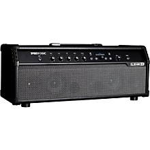 Line 6 Spider V 240HC 240W Head with Built-In Speakers Level 1 Black