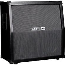 Line 6 Spider V 412 320W 4x12 Guitar Speaker Cabinet
