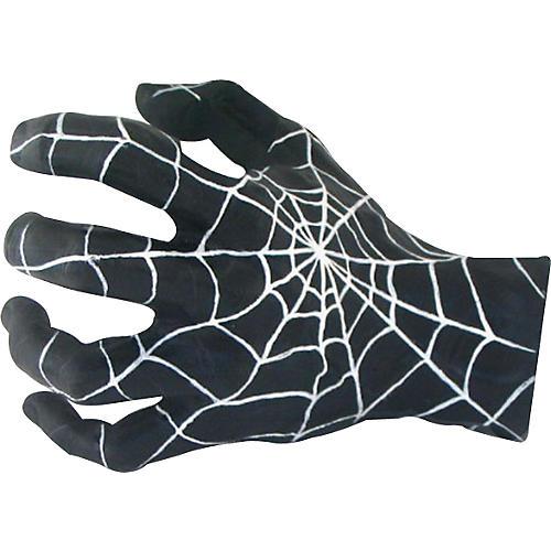 Grip Studios Spidey Airbrushed Spider Webs Custom Guitar Hanger