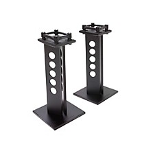 Open BoxArgosy Spire 360i Speaker Stand with IsoAcoustics Technology