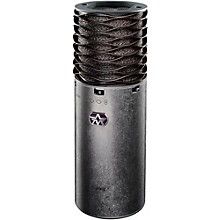 Aston Microphones Spirit Multi-Pattern Condenser Microphone