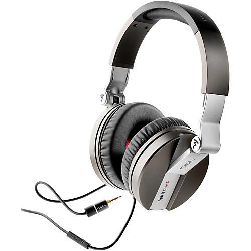 FOCAL Spirit One S Headphones-thumbnail