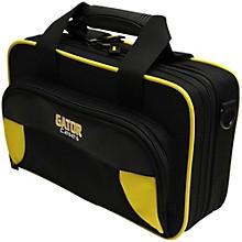 Gator Spirit Series Lightweight Clarinet Case