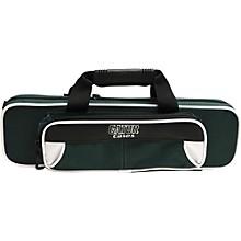 Gator Spirit Series Lightweight Flute Case