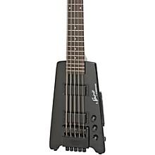 Steinberger Spirit XT-25 5-String Standard Bass