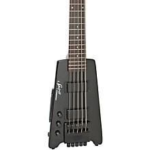 Steinberger Spirit XT-25 Left-Handed 5-String Standard Bass