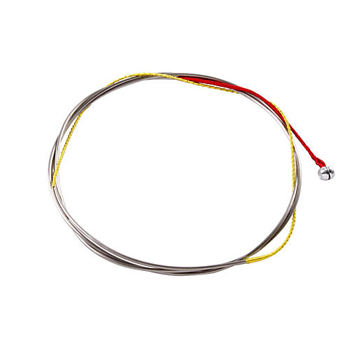Thomastik Spirocore Bass F# Extension String Solo F# 3/4 Size