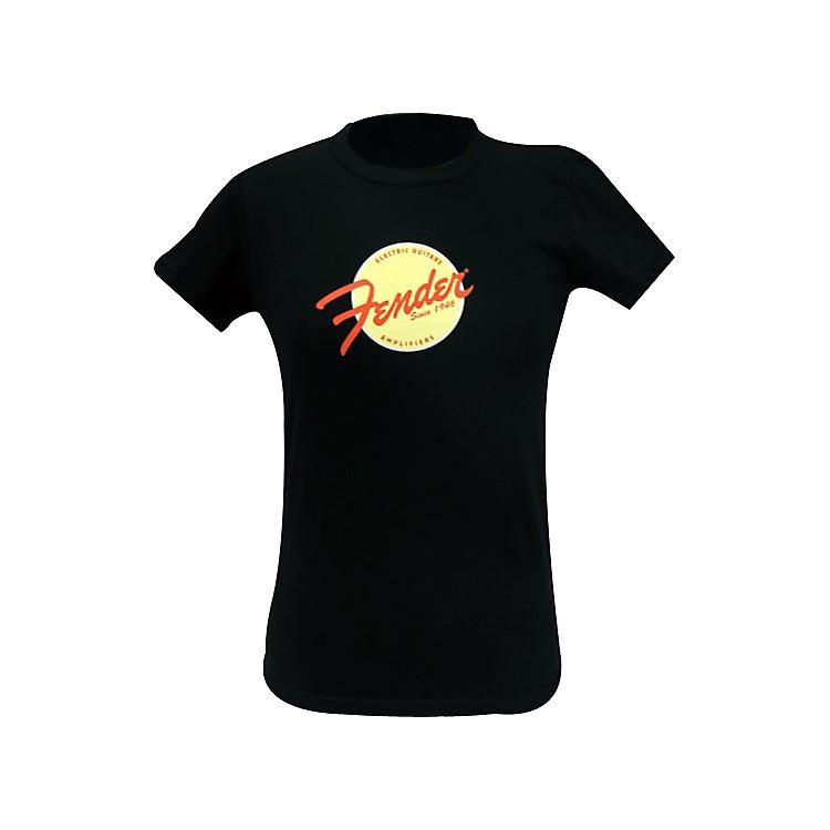 FenderSpotlight Women's T-ShirtX Large
