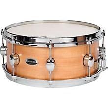 SideKick Drums Sprucetone Snare Drum