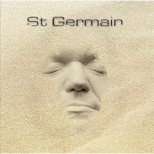 Alliance St Germain - St Germain