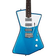 Sterling by Music Man St. Vincent Signature Series 6 String Electric Guitar
