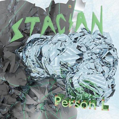 Alliance Stacian - Person L