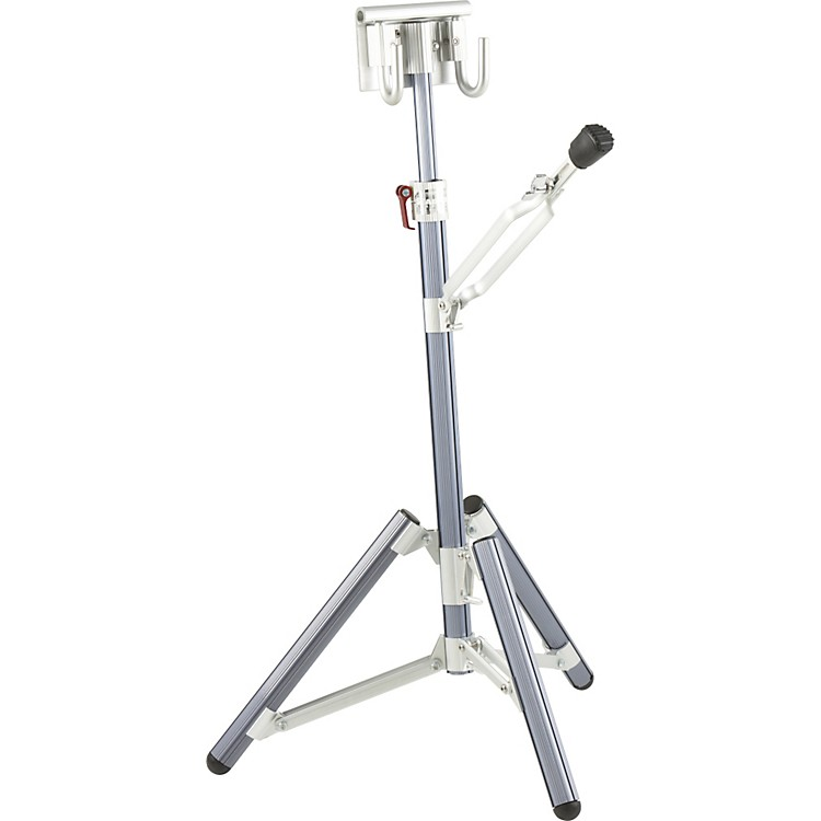 YamahaStadium Series Marching Bell / Xylophone Stand with AIRlift