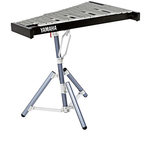 Yamaha Stadium Series Marching Bell / Xylophone Stand