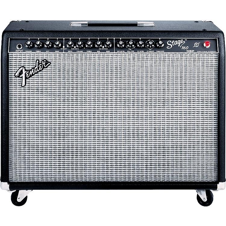 FenderStage 160 DSP Combo