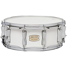 Yamaha Stage Custom Birch Snare 14x5.5""