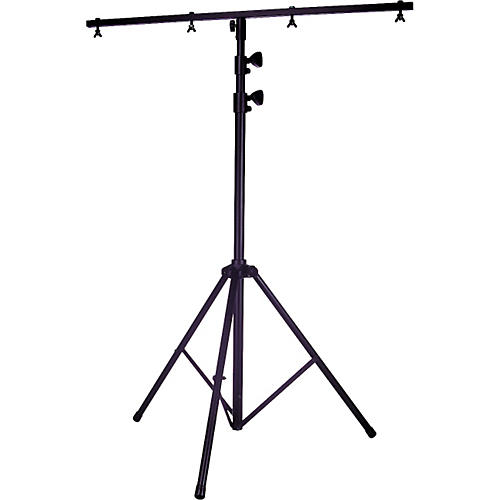 Musician's Friend Stage Lighting Stand