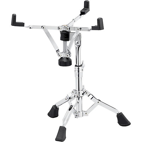 Tama Stage Master Double Braced Low Profile Snare Stand