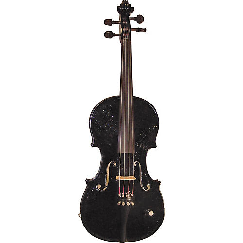 Florea Stage Master Electric Violin Outfit