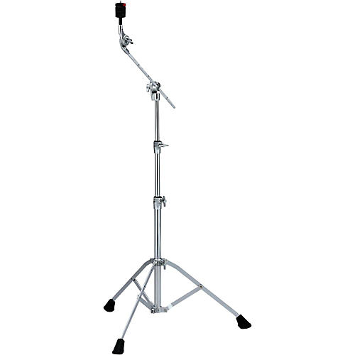 Tama Stage Master Single Braced Boom Cymbal Stand-thumbnail