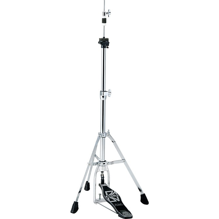 Tama Stage Master Single-Braced Hi-Hat Cymbal Stand