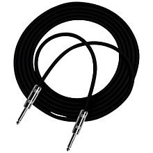 Pro Co StageMASTER 14 Gauge Speaker Cable
