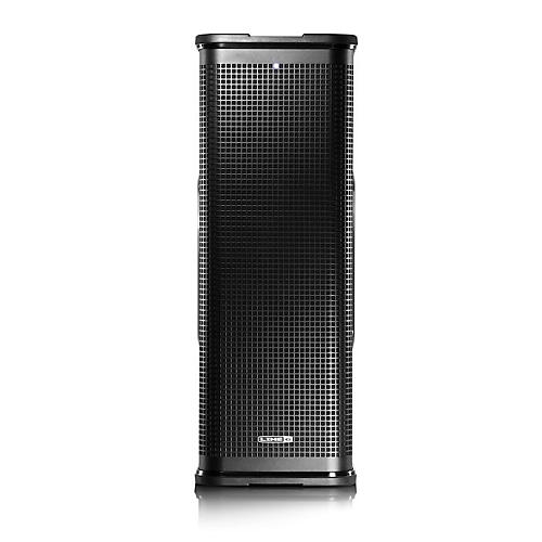 Line 6 StageSource L3M Powered Speaker Black