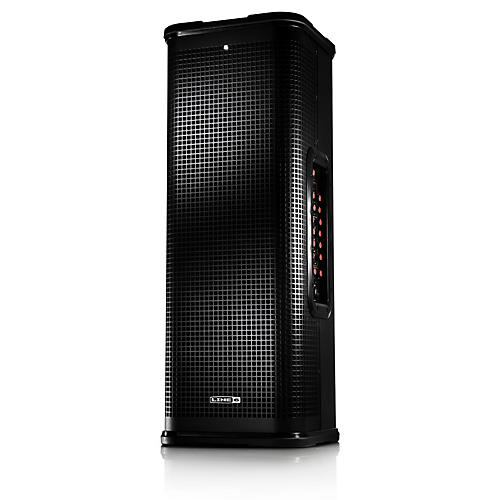 Line 6 StageSource L3T Powered Speaker-thumbnail