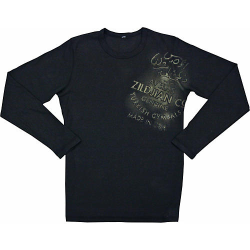 Zildjian Stamp Thermal XL