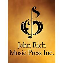 Hal Leonard Stand Up Stand Up For Jesus Cd Pkg Vol1 Pavane Publications Series