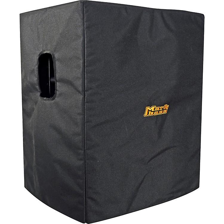 MarkbassStandard 104HF Bass Cabinet Cover
