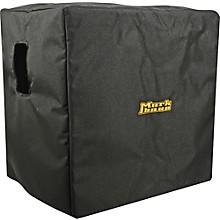 Markbass Standard 104HR Bass Cabinet Cover Level 1