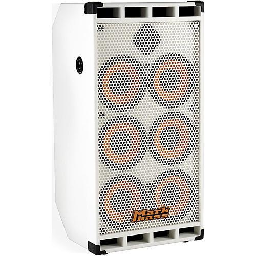 Markbass Standard 106HF Limited Edition Bass Cabinet