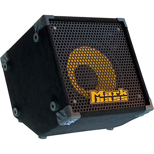 Markbass Standard 121 HR 400W 1x12 Bass Speaker Cab-thumbnail