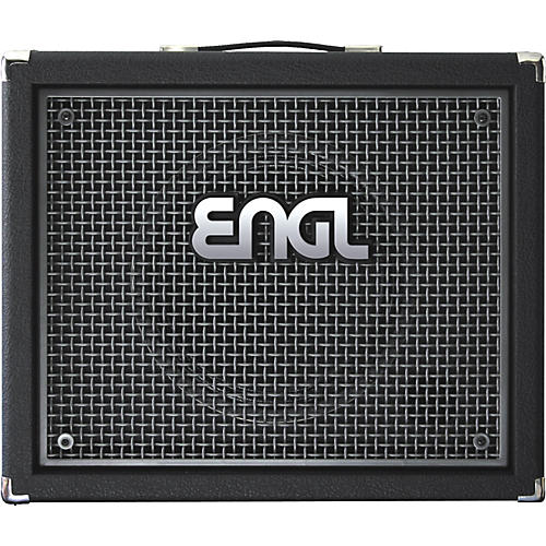 Engl Standard 1x12 60W Guitar Extension Cabinet-thumbnail