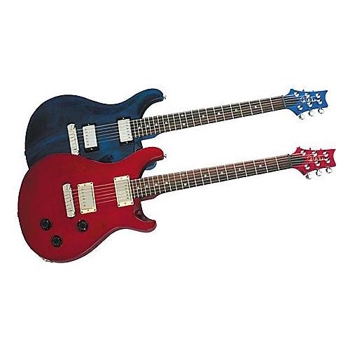 PRS Standard 22 Guitar