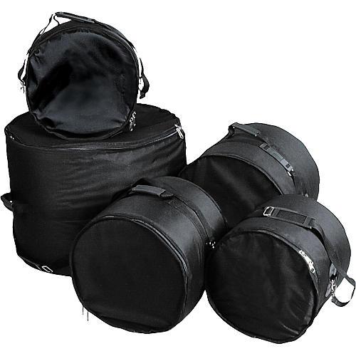 Pearl Standard 5-Piece Bag Set