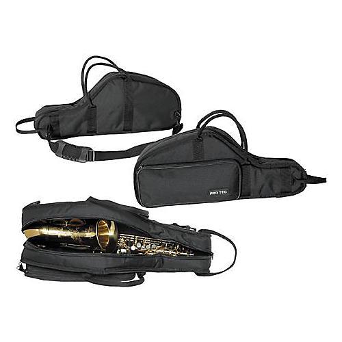 Protec Standard Alto Saxophone Gig Bag-thumbnail