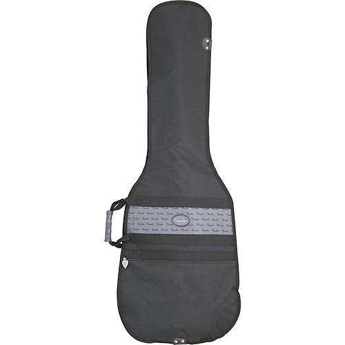 Fender Standard Bass Guitar Gig Bag