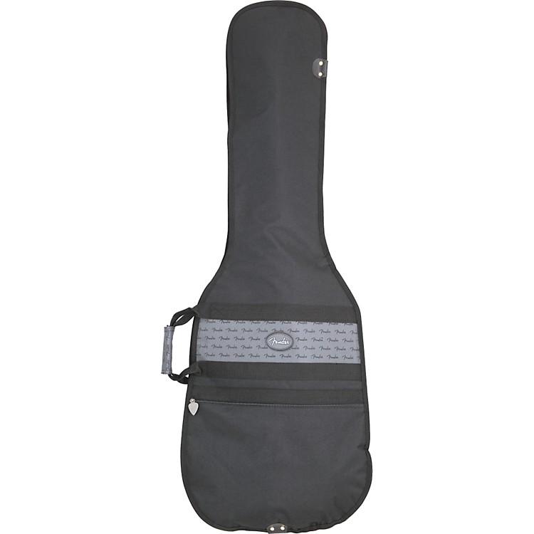 FenderStandard Bass Guitar Gig Bag